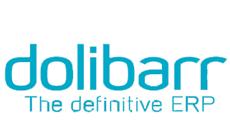 Dolibarr ERP Alicante