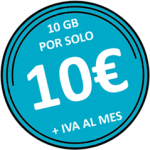 sello10