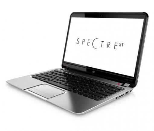hp spectre xt pro 13